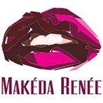 Makéda Renée
